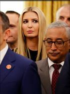 Celebrity Photo: Ivanka Trump 2535x3400   410 kb Viewed 16 times @BestEyeCandy.com Added 46 days ago