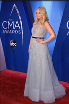 Celebrity Photo: Miranda Lambert 680x1024   157 kb Viewed 17 times @BestEyeCandy.com Added 83 days ago