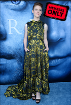 Celebrity Photo: Rose Leslie 2400x3569   2.5 mb Viewed 0 times @BestEyeCandy.com Added 3 days ago