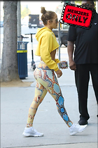 Celebrity Photo: Jennifer Lopez 2200x3300   2.6 mb Viewed 1 time @BestEyeCandy.com Added 7 days ago
