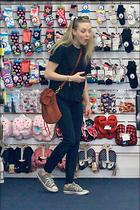 Celebrity Photo: Amanda Seyfried 1200x1801   426 kb Viewed 24 times @BestEyeCandy.com Added 49 days ago