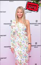Celebrity Photo: Gwyneth Paltrow 3186x5074   2.7 mb Viewed 3 times @BestEyeCandy.com Added 14 days ago