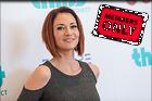 Celebrity Photo: Chyler Leigh 3000x2000   2.7 mb Viewed 3 times @BestEyeCandy.com Added 908 days ago