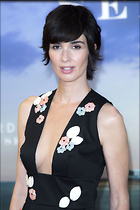 Celebrity Photo: Paz Vega 1200x1800   186 kb Viewed 38 times @BestEyeCandy.com Added 17 days ago