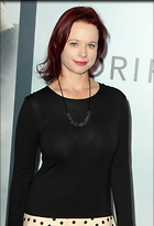 Celebrity Photo: Thora Birch 1200x1760   161 kb Viewed 137 times @BestEyeCandy.com Added 360 days ago