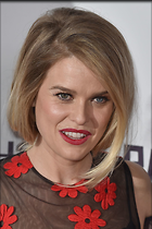 Celebrity Photo: Alice Eve 1280x1920   299 kb Viewed 69 times @BestEyeCandy.com Added 256 days ago