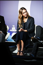 Celebrity Photo: Jessica Alba 1200x1800   156 kb Viewed 35 times @BestEyeCandy.com Added 44 days ago