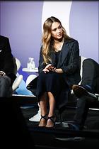 Celebrity Photo: Jessica Alba 10 Photos Photoset #381485 @BestEyeCandy.com Added 53 days ago