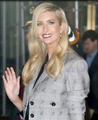 Celebrity Photo: Ivanka Trump 1200x1471   251 kb Viewed 10 times @BestEyeCandy.com Added 49 days ago