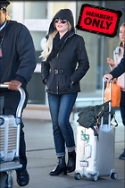Celebrity Photo: Lindsay Lohan 2334x3501   2.4 mb Viewed 0 times @BestEyeCandy.com Added 6 days ago