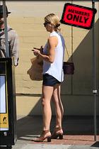 Celebrity Photo: Ashley Greene 1831x2747   2.1 mb Viewed 3 times @BestEyeCandy.com Added 210 days ago