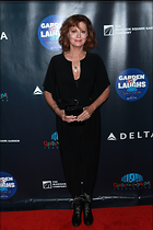 Celebrity Photo: Susan Sarandon 1200x1799   245 kb Viewed 29 times @BestEyeCandy.com Added 22 days ago