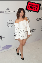 Celebrity Photo: Ashley Tisdale 2133x3200   1.8 mb Viewed 4 times @BestEyeCandy.com Added 234 days ago