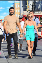 Celebrity Photo: Britney Spears 1200x1800   379 kb Viewed 130 times @BestEyeCandy.com Added 125 days ago