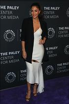 Celebrity Photo: Nicole Scherzinger 1200x1800   201 kb Viewed 47 times @BestEyeCandy.com Added 27 days ago