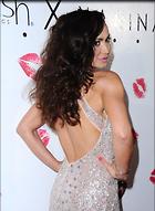 Celebrity Photo: Karina Smirnoff 1200x1636   281 kb Viewed 125 times @BestEyeCandy.com Added 574 days ago