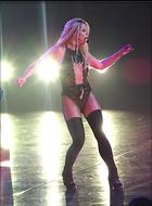 Celebrity Photo: Britney Spears 2310x3132   840 kb Viewed 96 times @BestEyeCandy.com Added 208 days ago