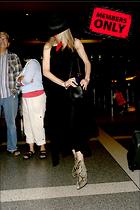 Celebrity Photo: Amber Heard 2754x4131   2.3 mb Viewed 1 time @BestEyeCandy.com Added 34 days ago
