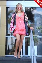 Celebrity Photo: Paris Hilton 1286x1920   349 kb Viewed 28 times @BestEyeCandy.com Added 3 days ago