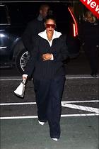 Celebrity Photo: Rihanna 1200x1800   300 kb Viewed 1 time @BestEyeCandy.com Added 39 hours ago