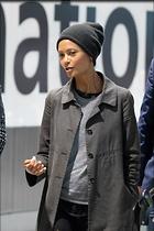 Celebrity Photo: Thandie Newton 1200x1800   404 kb Viewed 7 times @BestEyeCandy.com Added 20 days ago