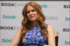 Celebrity Photo: Isla Fisher 1200x800   96 kb Viewed 29 times @BestEyeCandy.com Added 106 days ago