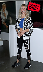 Celebrity Photo: Julianne Hough 3000x4965   2.1 mb Viewed 2 times @BestEyeCandy.com Added 8 days ago