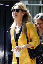 Celebrity Photo: Kate Moss 1200x1759   271 kb Viewed 11 times @BestEyeCandy.com Added 31 days ago