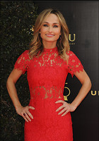 Celebrity Photo: Giada De Laurentiis 1200x1710   354 kb Viewed 27 times @BestEyeCandy.com Added 19 days ago