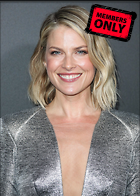 Celebrity Photo: Ali Larter 2501x3500   3.7 mb Viewed 1 time @BestEyeCandy.com Added 67 days ago
