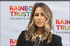 Celebrity Photo: Rachel Stevens 1200x781   126 kb Viewed 72 times @BestEyeCandy.com Added 367 days ago