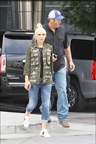 Celebrity Photo: Gwen Stefani 1200x1801   259 kb Viewed 46 times @BestEyeCandy.com Added 108 days ago