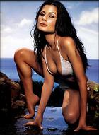 Celebrity Photo: Natassia Malthe 600x819   94 kb Viewed 45 times @BestEyeCandy.com Added 182 days ago