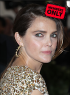 Celebrity Photo: Keri Russell 2567x3478   1.7 mb Viewed 2 times @BestEyeCandy.com Added 7 days ago