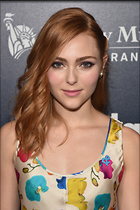 Celebrity Photo: Annasophia Robb 1997x3000   1.1 mb Viewed 123 times @BestEyeCandy.com Added 285 days ago