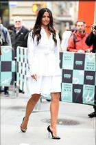 Celebrity Photo: Camila Alves 1200x1800   169 kb Viewed 44 times @BestEyeCandy.com Added 208 days ago