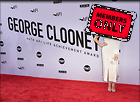 Celebrity Photo: Anna Kendrick 4006x2922   1.7 mb Viewed 1 time @BestEyeCandy.com Added 34 days ago