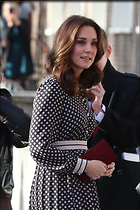 Celebrity Photo: Kate Middleton 1200x1800   278 kb Viewed 17 times @BestEyeCandy.com Added 48 days ago