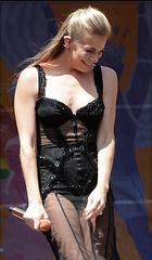 Celebrity Photo: LeAnn Rimes 3279x5632   1.1 mb Viewed 62 times @BestEyeCandy.com Added 26 days ago