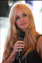 Celebrity Photo: Fearne Cotton 1200x1800   251 kb Viewed 21 times @BestEyeCandy.com Added 22 days ago