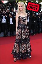 Celebrity Photo: Nicole Kidman 3589x5383   2.7 mb Viewed 2 times @BestEyeCandy.com Added 107 days ago