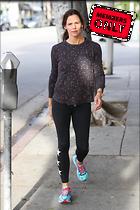 Celebrity Photo: Jennifer Garner 2200x3300   2.2 mb Viewed 2 times @BestEyeCandy.com Added 2 days ago