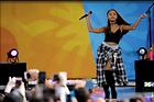 Celebrity Photo: Ariana Grande 1920x1280   255 kb Viewed 7 times @BestEyeCandy.com Added 25 days ago