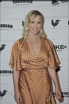 Celebrity Photo: Jennie Garth 1200x1800   314 kb Viewed 27 times @BestEyeCandy.com Added 42 days ago