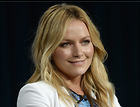 Celebrity Photo: Becki Newton 3000x2296   692 kb Viewed 259 times @BestEyeCandy.com Added 3 years ago