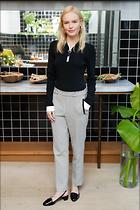 Celebrity Photo: Kate Bosworth 2400x3600   843 kb Viewed 21 times @BestEyeCandy.com Added 32 days ago