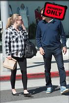 Celebrity Photo: Amanda Seyfried 2596x3900   2.0 mb Viewed 1 time @BestEyeCandy.com Added 126 days ago