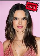 Celebrity Photo: Alessandra Ambrosio 2550x3533   1.5 mb Viewed 4 times @BestEyeCandy.com Added 2 days ago