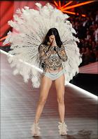Celebrity Photo: Adriana Lima 47 Photos Photoset #433783 @BestEyeCandy.com Added 160 days ago
