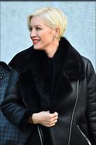 Celebrity Photo: Denise Van Outen 1200x1800   206 kb Viewed 40 times @BestEyeCandy.com Added 74 days ago